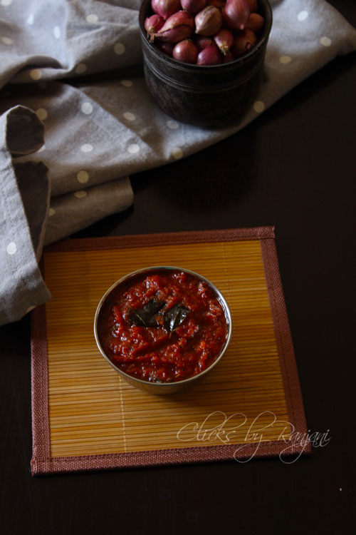 onion-tamarind-chutney