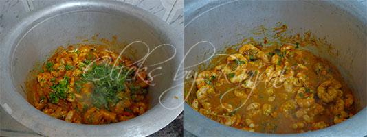 biryani-recipe-south-indian-style
