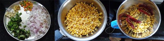 south-indian-masala-vadai-recipe