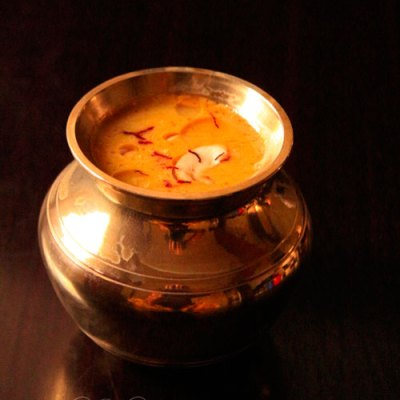 carrot-payasam-recipe