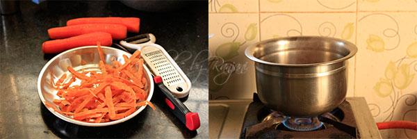 how-to-prepare-carrot-kheer