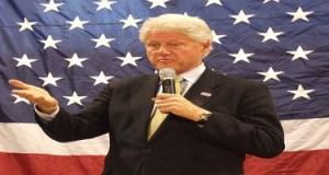 Bill Clinton1