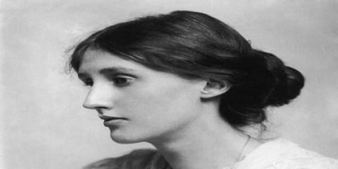Virginia Woolf1