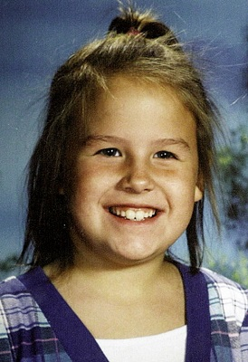 the details of the 1994 rape of megan kanka and the jesse timmendequas case Megan's law is the name for a federal law,  laws were created in response to the murder of megan kanka on july 29, 1994 in  cold case wiki is a fandom tv.