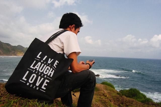 pic by: Daru Tunggul Aji