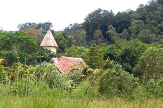 gereja-di-atas-bukit