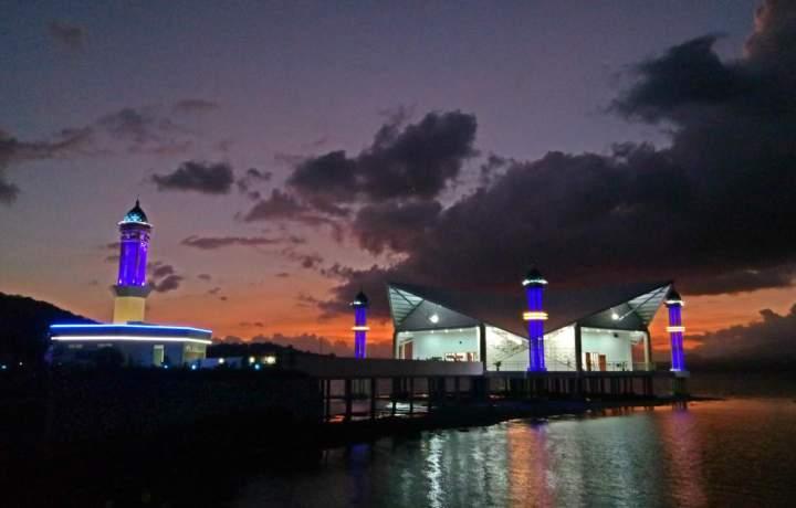 masjid amahami 2