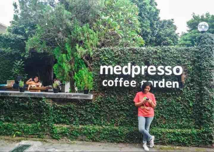 medpresso