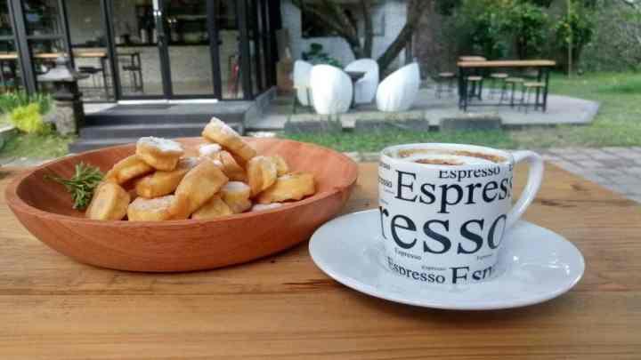 menu medpresso (1)