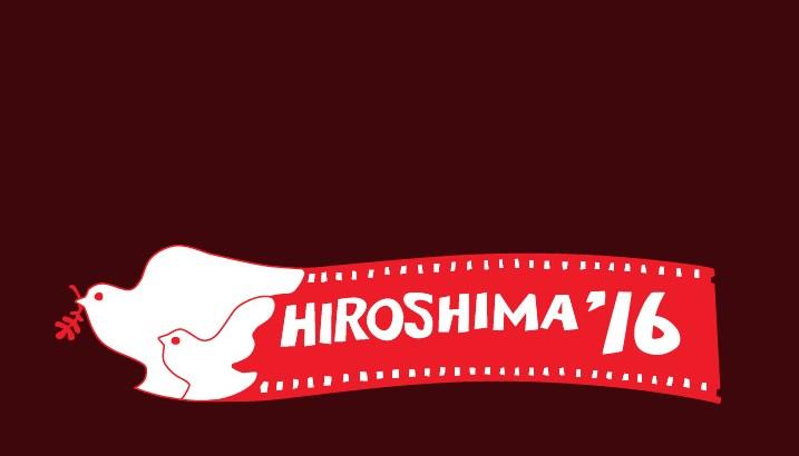 Hiroshima export