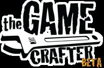 Gamecrafter logo