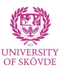 VS-Games 2015 @ University of Skövde, Portalen | Skövde | Västra Götalands län | Sweden