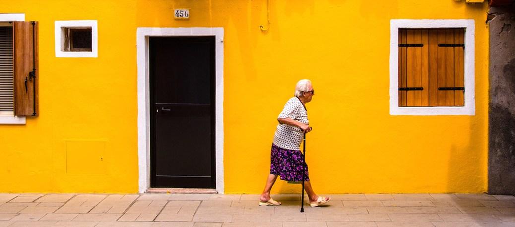 mur-jaune_1