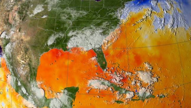 katrina_sst_goeshd.4080 - Amazon wildfire risk and hurrican connection