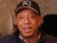 Russell Simmons Finally Reveals Why Rick Rubin Left Def Jam [VIDEO]
