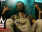 """Young Dolph """"Attic"""" (Music Video)"""