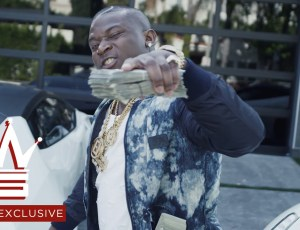 """Sincere Show """"Came Up On A Plug"""" Feat. O.T. Genasis & Papi Chuloh"""