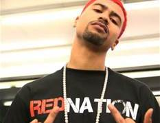 """Kid Red, Chris Brown & Migos """"Bounce"""" (Video)"""