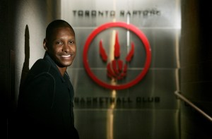 Grading the Toronto Raptors' Off-Season