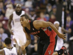Game Day Preview: Raptors Face Kings In Familiar Matchup