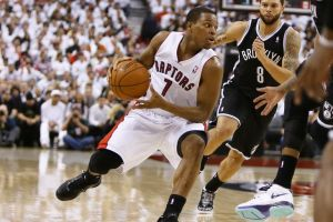 Game Day Preview: Raptors host Nets for Drake Night #2