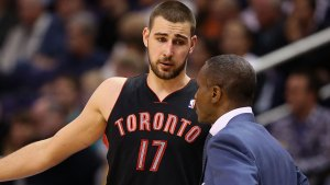 Game Day Preview: Raptors Look to Get Back on Track in Milwaukee