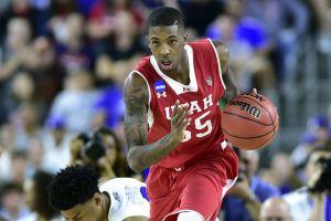 Raptors' 2015 NBA Draft Recap