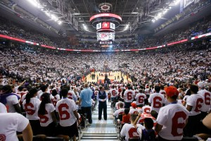 Highlights of Toronto Raptors 2015-2016 Schedule