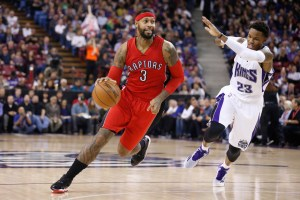 Fantasy Basketball: How the Raptors Stand-Up Against the Rest of the NBA