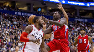 Game Day Preview: Toronto Raptors look to end road trip on a high note
