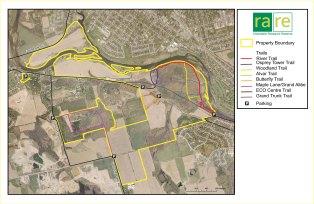 2014 property trails