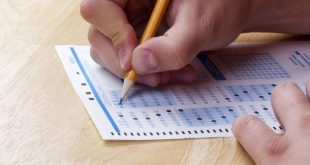 school-standardized-test-stock-photo