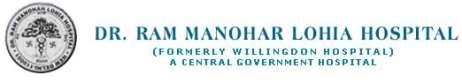 dr-ram-manohar-lohia-hospital