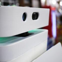 Roboter 3