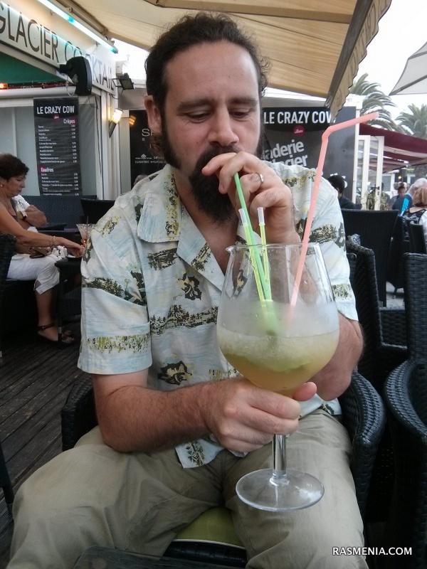 Drink Until Drunk Food Then Fuck
