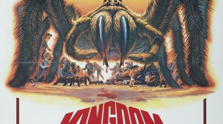 kingdom_of_the_spiders_poster