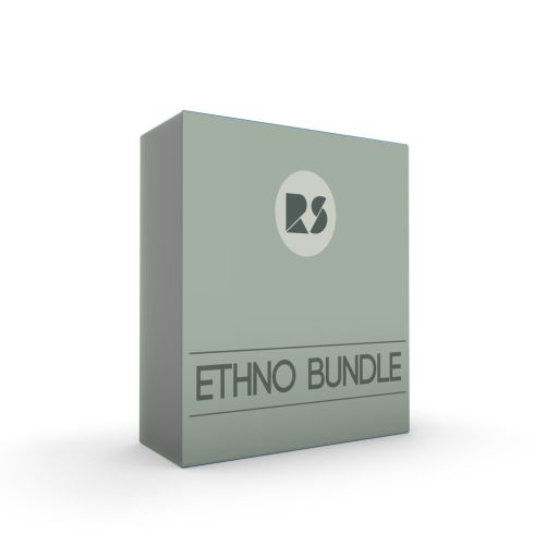 ethno_bundle_box_green_cream
