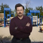 PARKS-AND-RECREATION-Season-3-9-550x411