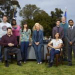 PARKS-AND-RECREATION-Season-3-99-550x411