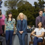 PARKS-AND-RECREATION-Season-3