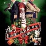a-very-harold-and-kumar-christmas-poster-4