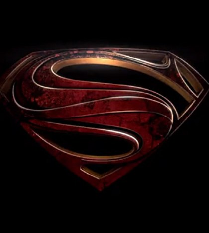 official-superman-man-of-steel-trailer