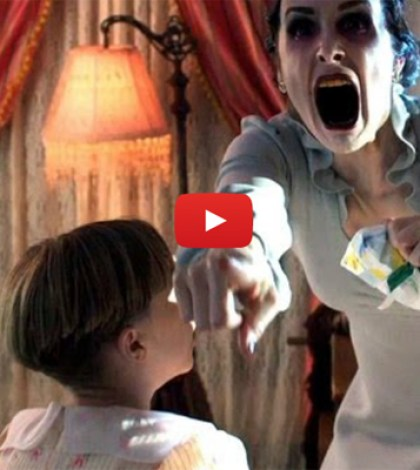 insidious-2-official-trailer