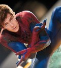 0510-andrew-garfield-spider-man_aw