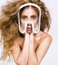 lady-gaga-new-single-artpop