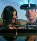 victoria-justice-colton-haynes-official-gold-music-video