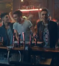 the-wanted-we-own-the-night-music-video