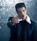 union-j-official-loving-you-is-easy-music-video