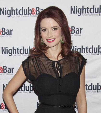 Holly-Madison-Nightclub-Bar-Las-Vegas_005_600x600