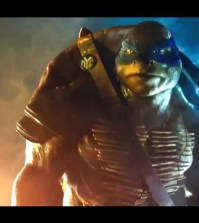 megan-fox-official-teenage-mutant-ninja-turtles-trailer